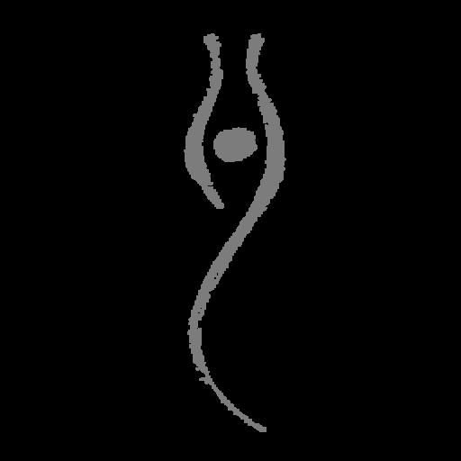 cropped-yogahaus-logo-1.png